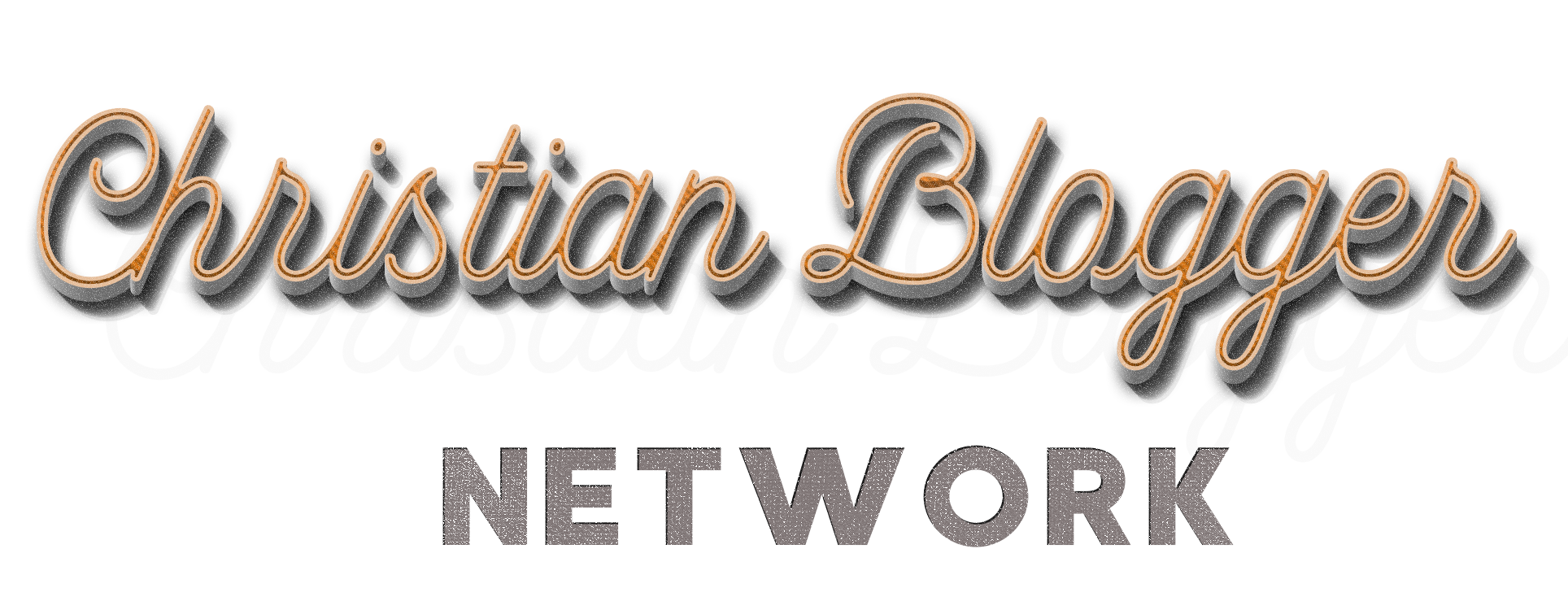 Christian Blogger Network