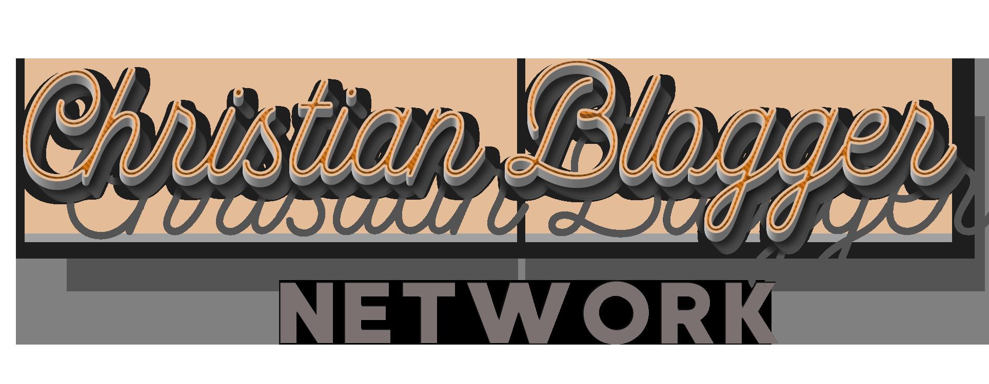 Christian Blogger Network