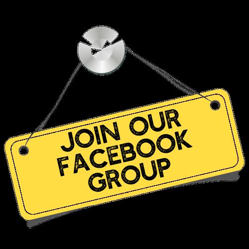 facebook group (9)